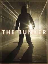 The Bunker 2016 PC RePack by Stinger