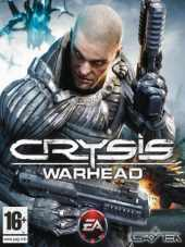 Crysis Dilogy 2007 - 2008 PC RePack by xatab