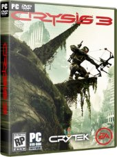 Crysis 3 Hunter Edition 2013 PC by xatab