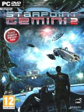 Starpoint Gemini 2 Gold 2014 PC Лицензия