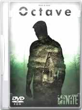 Octave 2016 PC RePack by АRMENIAC