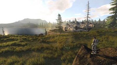 Empyrion Galactic Survival 2015 PC RePack