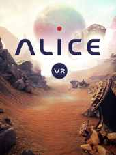 Alice VR 2016 PC Repack by Other s