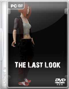 The Last Look 2016 PC Repack by Other s
