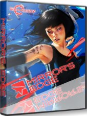 Mirror's Edge 2009 PC R.G.Механики