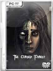 The Cursed Forest 2015 PC by Other s