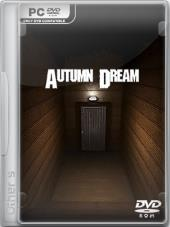 Autumn Dream 2016 PC Repack by Other s