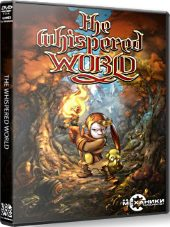 The Whispered World Special Edition 2014 PC R.G.Механики