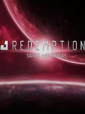 Redemption Saints And Sinners 2016 PC Лицензия