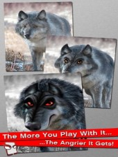 Wolf Simulator 2016 PC