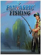 Fantastic Fishing 2018 PC