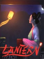 Lantern 2016 PC by FitGirl
