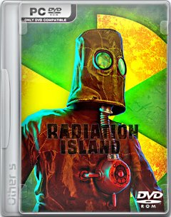 Radiation Island 2016 PC by Others