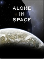 Alone In Space 2016 PC Лицензия