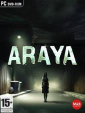 ARAYA 2016 PC CODEX