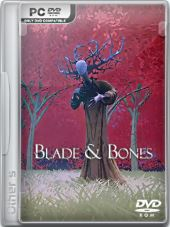 Blade and Bones 2016 PC by Others