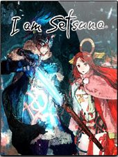 I am Setsuna 2016 PC RePack
