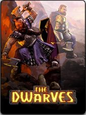 The Dwarves Digital Deluxe Edition 2016 PC GOG