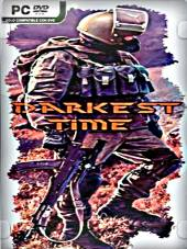 Darkest Time 2016 PC RePack by Brat904