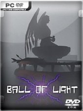 Ball of Light 2016 PC
