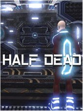 Half Dead 2016 PC by Pioneer