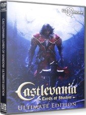 Castlevania Lords of Shadow Ultimate Ed PC R.G.Механики