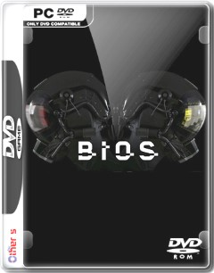 BIOS 2016 PC by Others