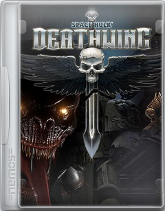 Space Hulk Deathwing 2016 PC nemos