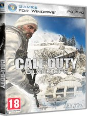 Call of Duty Black Ops RePack by nemos