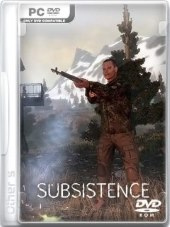 Subsistence 2016 PC