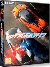 Need for Speed Hot Pursuit Limited Edition by FitGirl