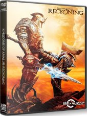 Kingdoms Of Amalur Reckoning 2012 PC R.G.Механики