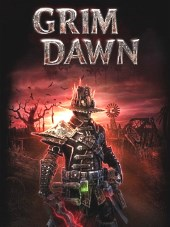 Grim Dawn 2016 PC by Let'sРlay