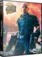 Shadow Warrior 2 Deluxe Edition 2016 PC R.G.Механики