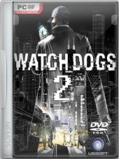 Watch Dogs 2 Digital Deluxe Edition 2016 PC by nemos