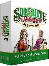 SolSuite Solitaire 2017 PC