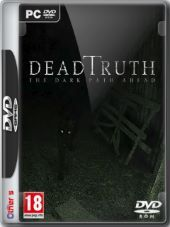 DeadTruth The Dark Path Ahead 2017 PC