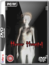 Horror Hospital 2016 PC by Others