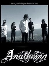 Anathema - Дискография 1992 - 2015 MP3 ALAC