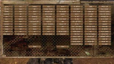S.T.A.L.K.E.R. Darkest Time RePack By Siriys2012