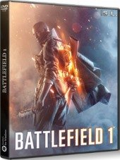 Battlefield 1 Digital Deluxe Edition by SeregA-Lus