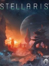 Stellaris 2016 PC RePack by xatab