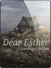 Dear Esther Landmark Edition 2017 PC