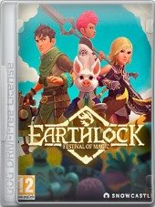 Earthlock Festival of Magic 2016 PC GOG
