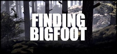 Finding Bigfoot 2017 PC RePack by Pioneer