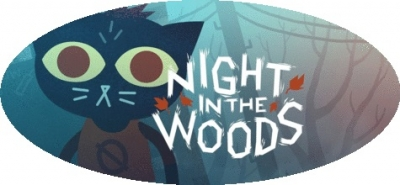 Night in the Woods 2017 PC GOG