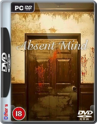 Absent Mind 2017 PC License HI2U