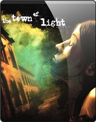 The Town of Light 2016 PC RePack qoob