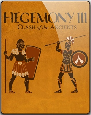 Hegemony 3 Clash of the Ancients 2015 PC by qoob