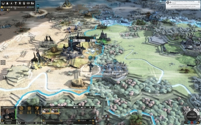 Endless Legend 2014 PC Лицензия